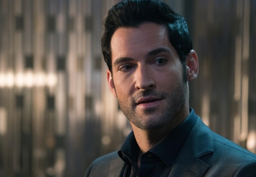 Netflix doesn't want Lucifer to be canceled