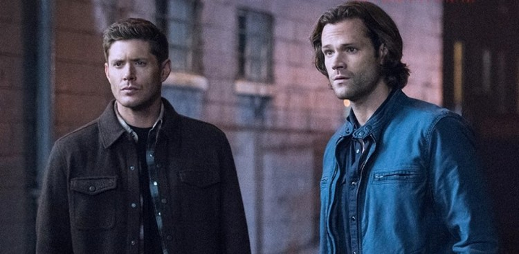 'Supernatural' Season 15 Update: The finale might not feature the deaths of Sam and Dean