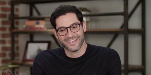 Tom Ellis has teased a satisfying ending for season 5 of Lucifer