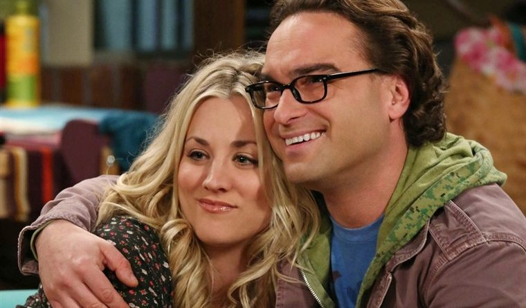'The Big Bang Theory' reportedly ended two years earlier than planned!