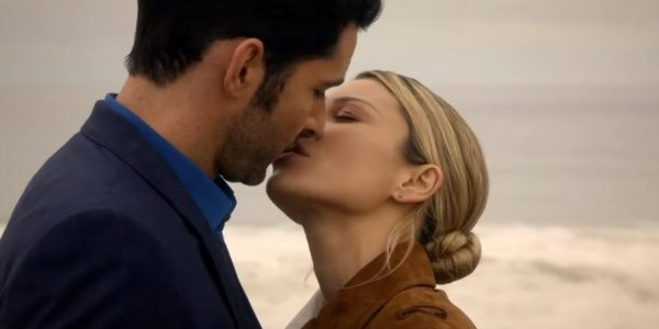 'Lucifer' – Wedding Is Coming in Season 5 (Exclusive)