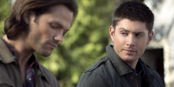 """Supernatural – A Synopsis is Released called """"Last Call"""""""