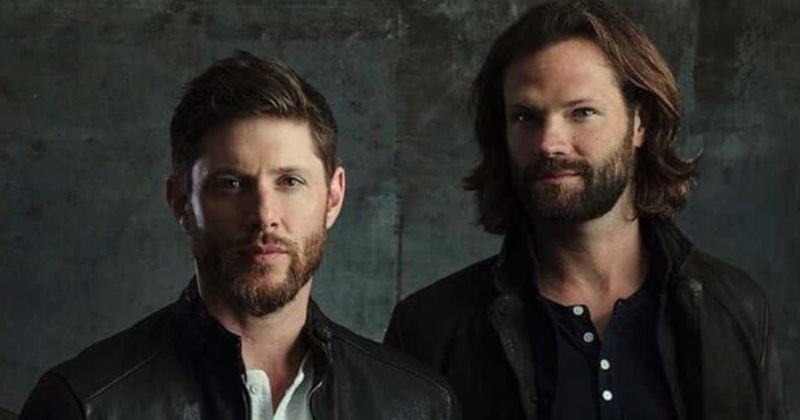 Supernatural Recap and what is the Destiny of the Winchester brothers