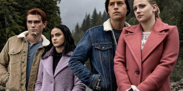 Riverdale Season 4 Recap – The Mystery around Jughead