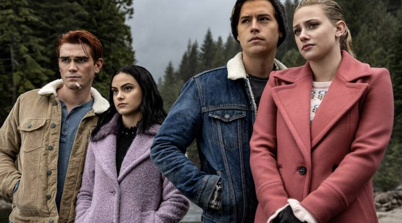 Riverdale Season 4 Recap – The Mystery around Jughead