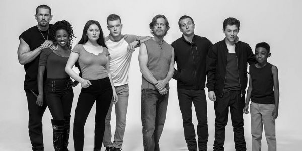 'Shameless' is coming back for 11th and final season on Showtime