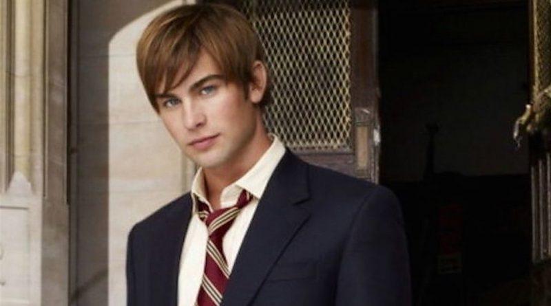 Did Nate deserve a better ending on 'Gossip Girl' ?