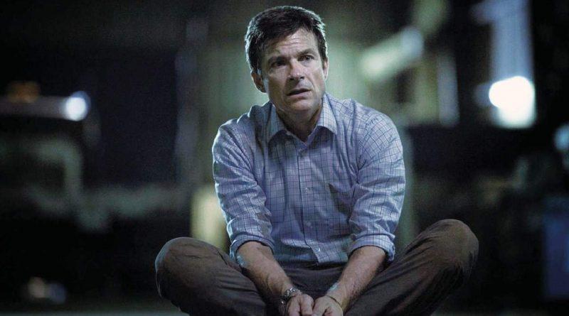 What Is Ben Davis' Fate From 'Ozark' In Season 3 [Spoiler]