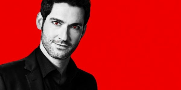 Here's everything that we know at the moment in terms of a Lucifer season 6 renewal