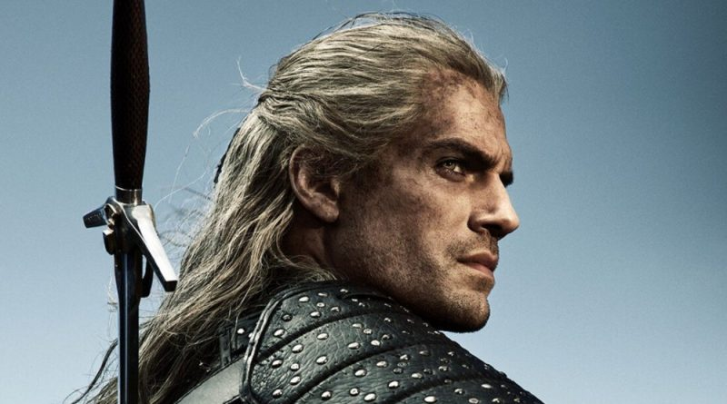 Look at the latest updates for The Witcher Season 2