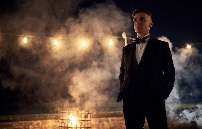 What do you think about those Peaky Blinders season 6 theories?