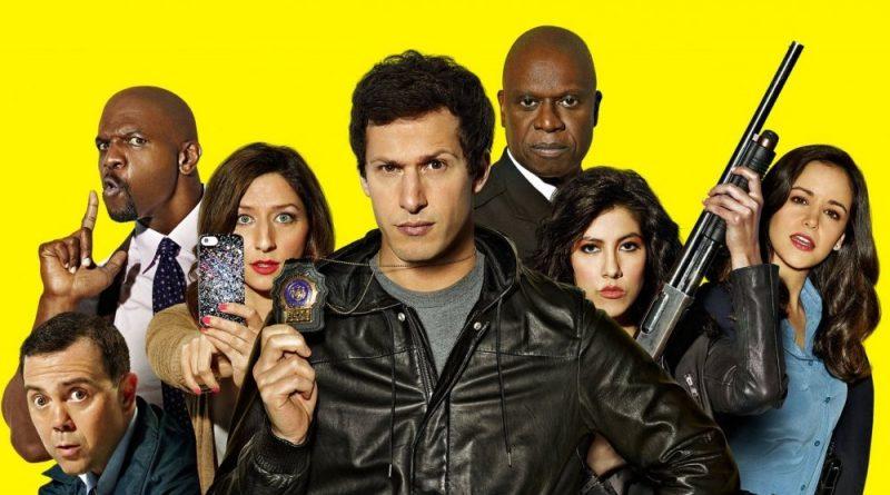 Netflix has finally revealed the air date of Brooklyn Nine-Nine season 7