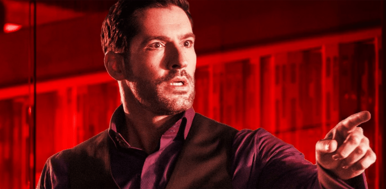 Here S Everything That We Know For Lucifer Season 5 Part 2