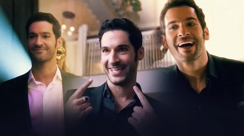 'Lucifer' season 5 Episode 3 is going to bring loads of laughs