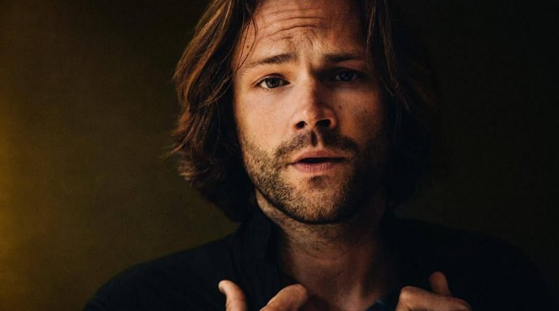 Supernatural star Jared Padalecki talks about series ending and the reason why he liked the finale