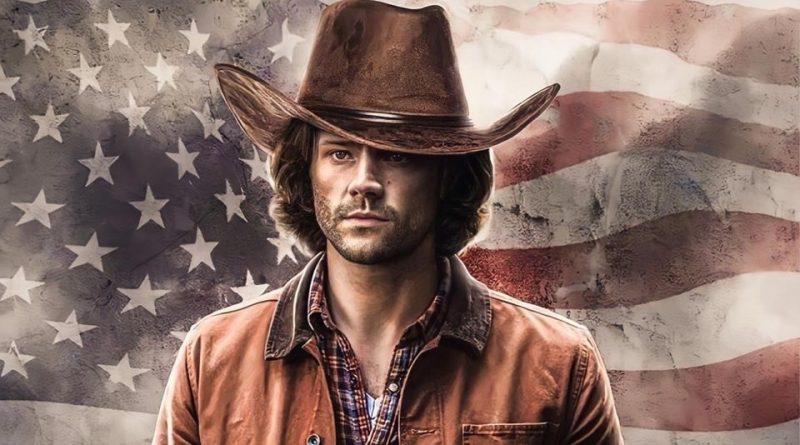 CW's Walker, Texas Ranger Reboot starring Jared Padalecki: What we know so far
