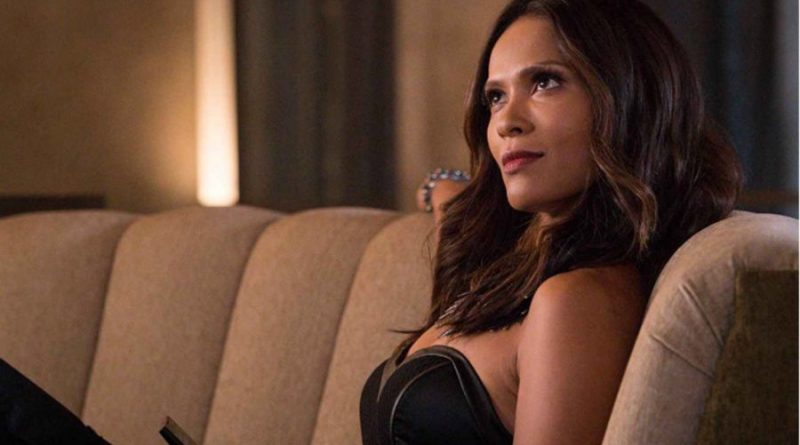Lucifer theorie: Did Lilith hints about Mazikeen having a soul of her own