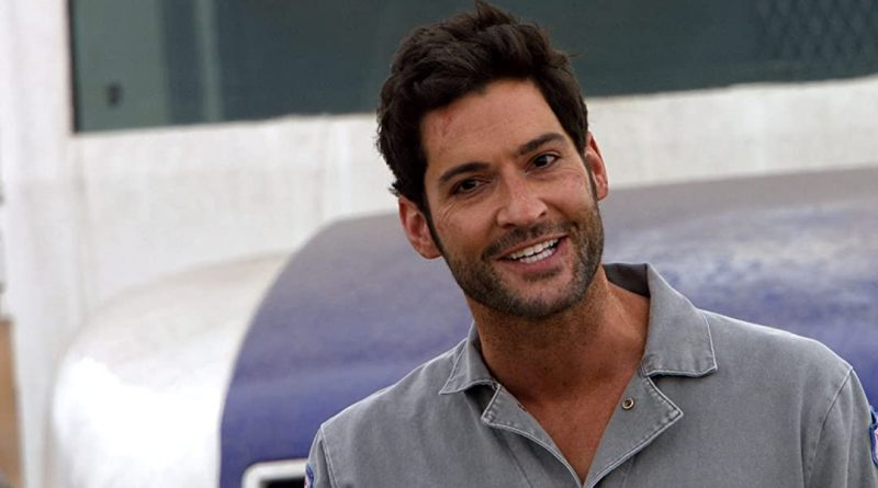"""Lucifer showrunner has teased that series ending is going to be """"amazing"""""""