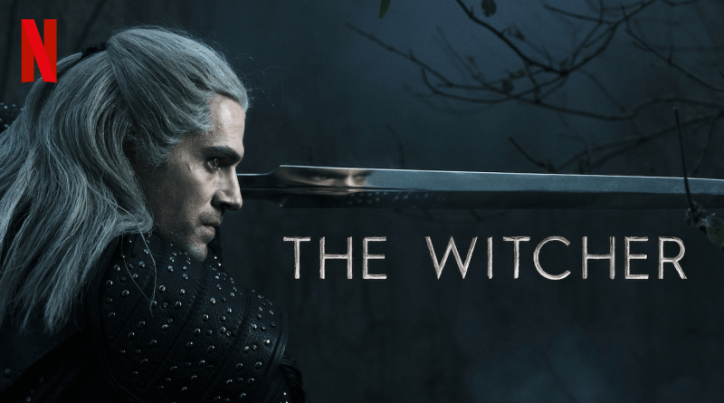 The Witcher has reportedly added actor Edward Rowe along with two more actors in Season 2