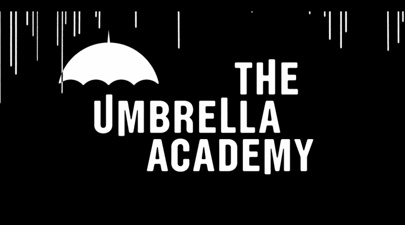 The Umbrella Academy just revealed the first tease of season 3's very first episode [PHOTO]