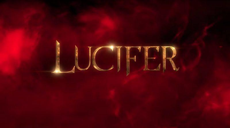 "Look at Lucifer's ""new angel"" – Amenifer (PHOTO)"